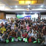 Gathering Mitra Madinah Reload 27 November 2019